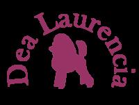 Dea Laurencia